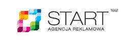 Sygnatura_START_[CMYK]