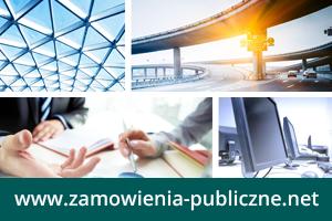 Zamówienia publiczne- blog prawa zamówień