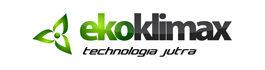 logo-ekoklimax